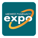Midwest Pharmacy Expo icon