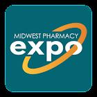 Midwest Pharmacy Expo icon
