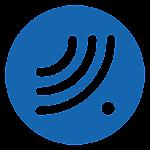 Free EMF meter, detector, analyzer - ElectroSmart 1.16