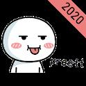 Pentol Stickers WAStickerApps icon