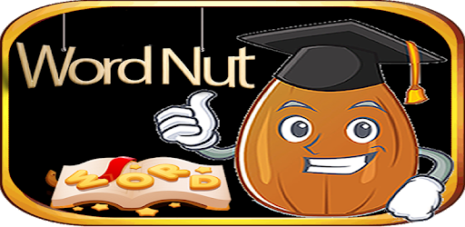 Word Nut - Word Connect - Cookies Chef