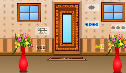 Jolly Girl House Escape Apk Download 6