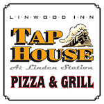 Linwood Inn Taphouse and Pizza