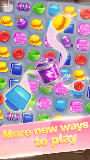 Sweet House 0.3.2 app download 11