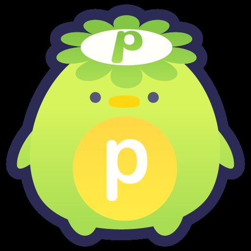 お小遣いアプリでお小遣い稼ぎ!無料で登録不要、バイトや副業に 娛樂 App LOGO-硬是要APP
