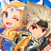 Sword Fantasy Online – Anime MMO Action RPG Mod & Hack For Android