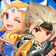 Sword Fantasy Online – Anime MMO Action RPG [Mega Mod] APK Free Download