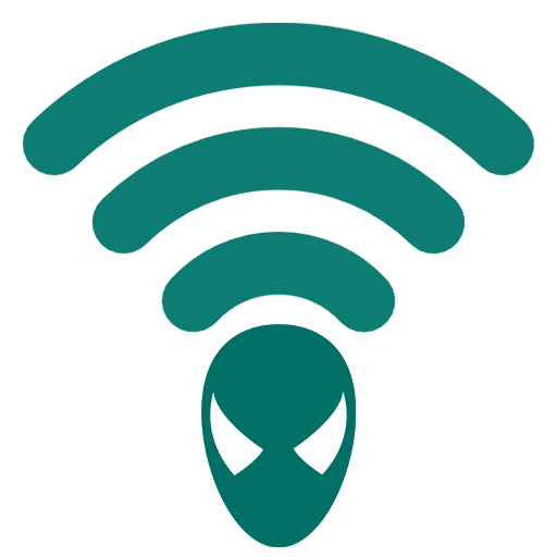 spider wifi ( WPS Connect ) APK Cracked Free Download | Cracked
