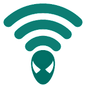 Spider Wifi ( WPS Connect ) Android APK Download Free By Abedalaayaghi