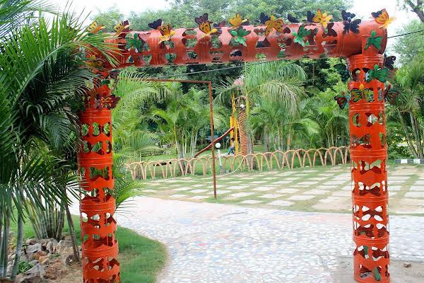 Sambodhi Retreat