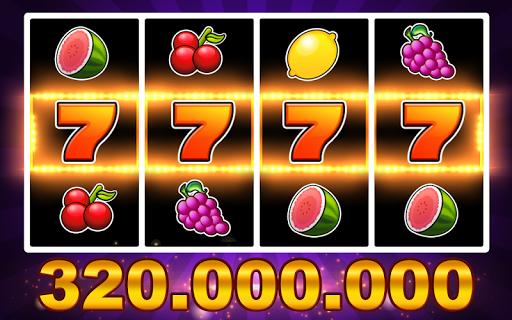 Slots - casino slot machines free apktram screenshots 1
