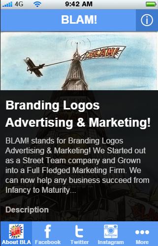 Branding Logos Ads Marketing