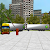 Truck Parking 3D: Extreme file APK for Gaming PC/PS3/PS4 Smart TV