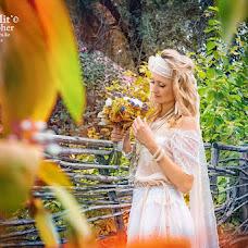 Wedding photographer Deonisiy Mit (Painter). Photo of 01.09.2013