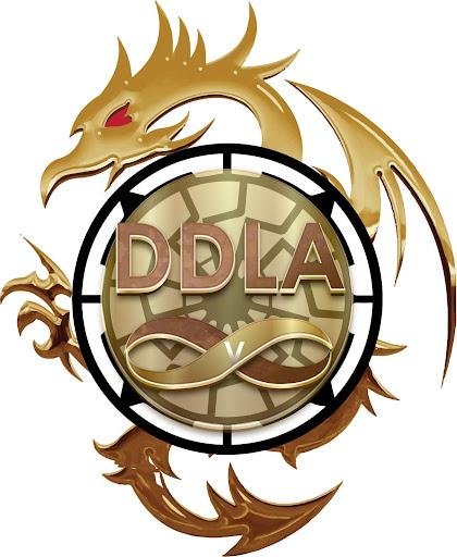 DDLA 1.15 screenshots 2