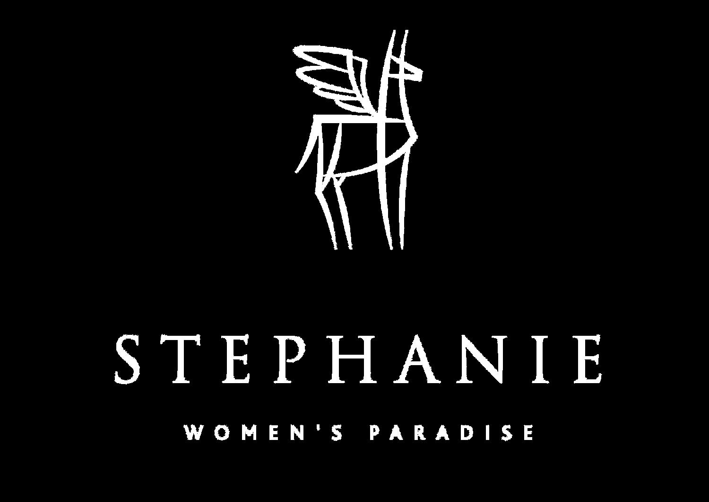 Stephanie Women's Paradise
