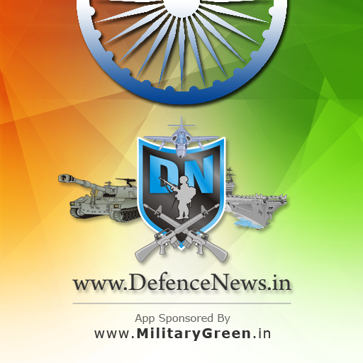 Defence News file APK for Gaming PC/PS3/PS4 Smart TV