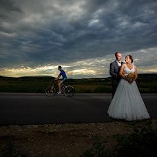 Fotograful de nuntă Moisi Bogdan (moisibogdan). Fotografia din 12.09.2015