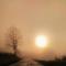 Road-edited.jpg