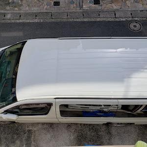 エルグランド  E51 ハイウェイスター 350ブラックレザーナビエディションのカスタム事例画像 だんぼさんの2020年03月17日13:27の投稿