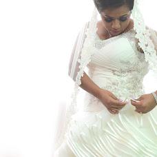 Wedding photographer Angel Ortiz (AngelOrtiz). Photo of 05.12.2017