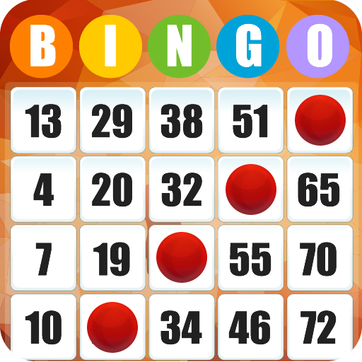 free bingo games for my phone