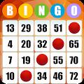 Bingo - Free Bingo Games download
