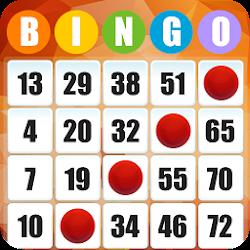 Bingo - Free Bingo Games