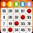 Bingo! Free Bingo Games 1.25.00 Apk