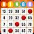 Bingo - Free Bingo Games file APK for Gaming PC/PS3/PS4 Smart TV