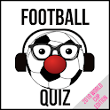 Football Quiz Game - 2018 World Cup Edition icon