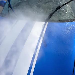 カプチーノ EA11R 平成6年式 元紺リミのカスタム事例画像 みしけんさんの2018年09月17日10:54の投稿