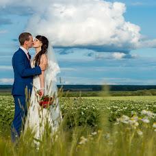 Wedding photographer Natalya Antonova (Nata83). Photo of 07.10.2015