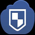 encrypt message - encrypt sms 1.4