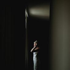 Wedding photographer Milos Gavrilovic (MilosWeddings1). Photo of 17.06.2019