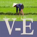 CJKI Vietnamese-English Dict.