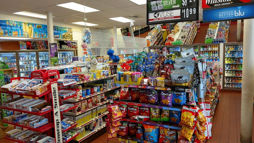 Sams Food Store >> Sam S Food Stores Convenience Store In Providence