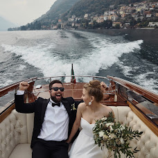 शादी का फोटोग्राफर Mariya Orekhova (Maru)। 02.05.2019 का फोटो