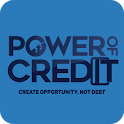 Power of Credit - Financial Education icon