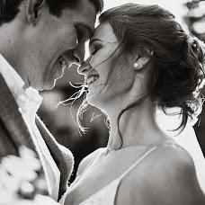 Wedding photographer Maksim Mazunin (MaxMazunin). Photo of 04.10.2017