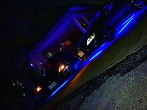CR-Z ZF1 のカスタム事例画像 Bad boyさんの2020年03月27日16:57の投稿