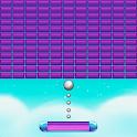 Sky Bricks - Free Puzzle Game icon