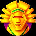 Golden Match icon