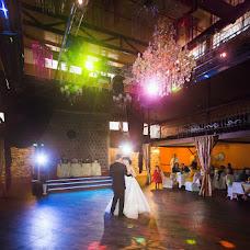 Wedding photographer Denis Neplyuev (Denisan). Photo of 05.06.2015