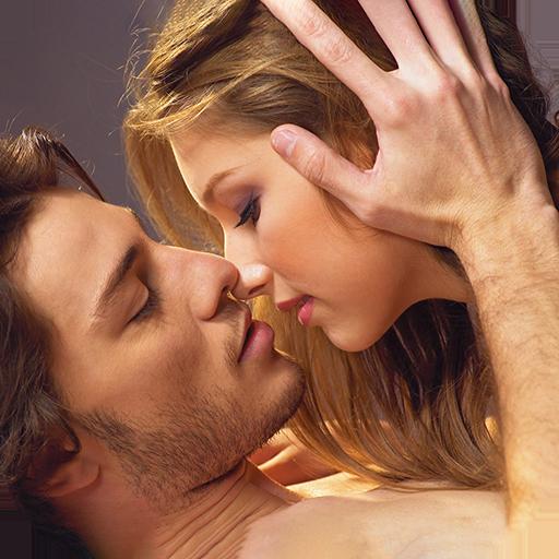 Romantic Shayari, Quotes, Status, GIF And Pictures Android APK Download Free By Dika Ni Mehfil