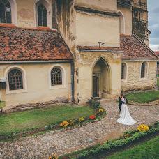 Wedding photographer Lupascu Alexandru (lupascuphoto). Photo of 15.11.2016