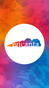 Events by Encanta - náhled