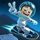 Ski Safari 2 v1.3.2.1103 Mod Money + Unlocked