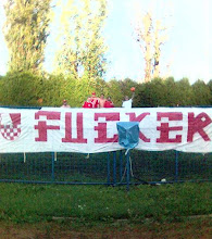 Photo: 23.09.2006 - Samobor - Orijent (1-0)