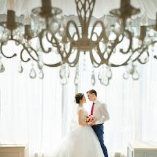 Wedding photographer Aleksandr Litvinov (Zoom01). Photo of 28.06.2017